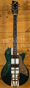 Duesenberg Mike Campbell 40th Anniversary Starplayer