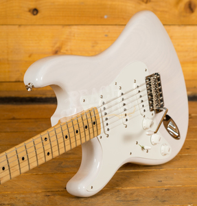 Fender American Original '50s Strat