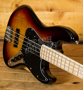 Fender American Original '70s Jazz Bass - 3-Colour Sunburst