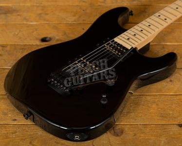 Charvel Pro Mod San Dimas SD1 Floyd Rose Black
