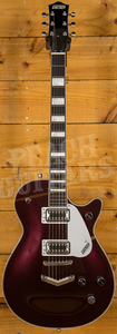 Gretsch - G5220 Electromatic Jet BT - Deep Cherry Metallic