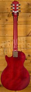 Epiphone Les Paul SL Electric Guitar - Heritage Cherry Sunburst