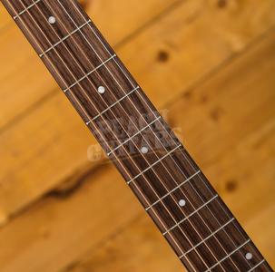 Guild OM-240CE Electro Acoustic Natural