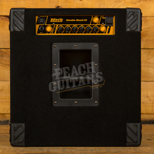 Markbass Mini CMD 151P 1x15 300W Bass Combo