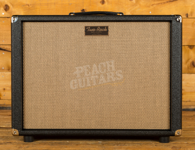 Two-Rock Burnside 1X12 Cabinet