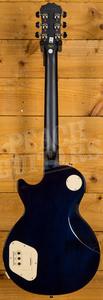 Epiphone Les Paul Ultra-III - Midnight Sapphire