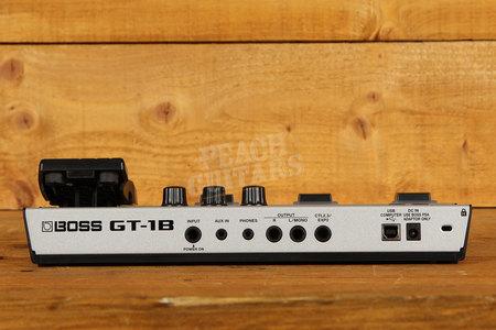 Boss GT-1B Boss Multi Effects