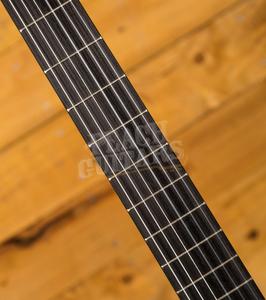 Yamaha NTX500 Electro Classical Natural