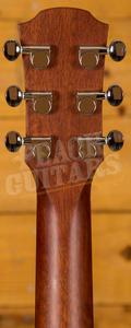 Yamaha CSF3M Acoustic Tobacco Brown Sunburst