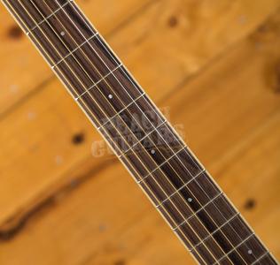 Yamaha APX600 Electro Old Violin Sunburst