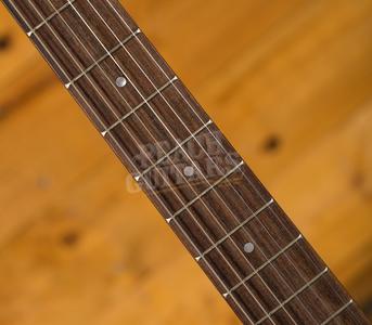 Yamaha Pacifica 112V Rosewood Old Violin Sunburst