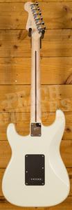 Squier Contemporary Stratocaster HH Pearl White