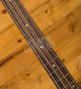 Yamaha TRBX204 Bass Old Violin Sunburst