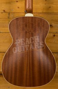 Guild M-240E Troubadour Vintage Sunburst