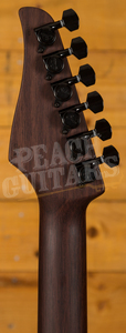 Suhr Custom Modern Custom Colour - RW neck with Ebony FB