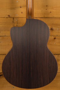 Lowden F-32c - Sitka Spruce & Indian Rosewood