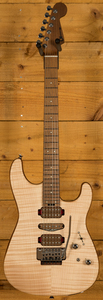 Charvel Guthrie Govan Signature HSH Flame Maple