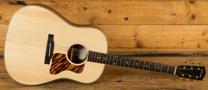 Eastman E1 SS Limited