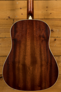 Eastman E1 SS Limited Classic Finish - B Stock
