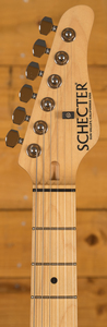 Schecter USA Custom Shop PT *Ex-Demo*