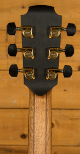 Lowden GL-10 P-90 - Walnut