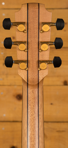 Lowden 32-SE Stage Edition Rosewood & Spruce