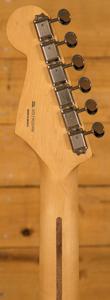 Fender Vintera 50s Strat Mod Maple Neck Daphne Blue