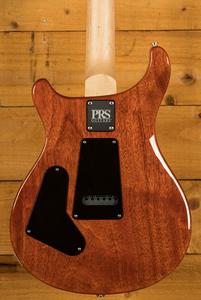 PRS CE24 Vintage Sunburst