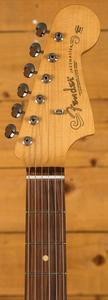 Fender Vintera 60s Jazzmaster Mod Pau Ferro 3 Tone Sunburst