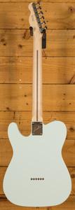 Fender American Performer Tele - RW Satin Sonic Blue *B Stock*