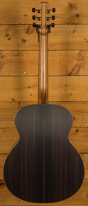 Lowden 45th Anniversary Limited Edition O-25