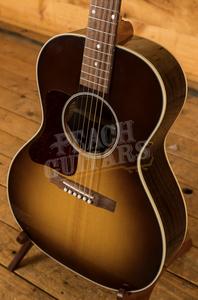 Gibson L-00 Studio Burst Left Handed