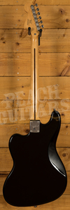 Squier Classic Vibe Bass VI Laurel Black