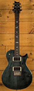 PRS SE 2019 Tremonti Custom - Grey Black