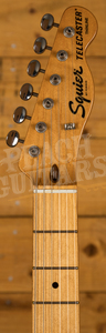 Squier Classic Vibe 70s Tele Thinline Maple Neck 3TSB