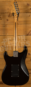 Squier Classic Vibe 70s Strat HSS Maple Neck Black