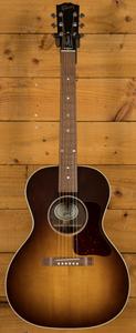 Gibson L-00 Studio Walnut Burst