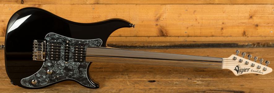 Vigier Excalibur Surfreter Supra HSH