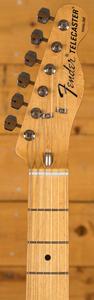 Fender Vintera 70s Tele Thinline Aged Natural