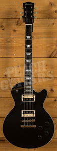 "Eastman SB59 Black Limited ""Pearly Gates"""