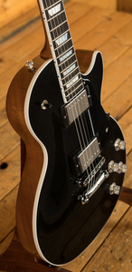 Gibson Les Paul Modern - Graphite Top