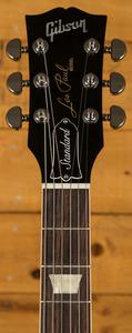 Gibson Les Paul Standard '60s - Iced Tea