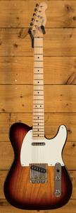 Fender Custom Shop - '51 Nocaster - NOS Chocolate 3TSB