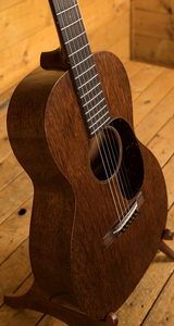 CF Martin 00-17 Authentic 1931 Used