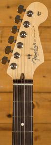 Fender American Pro Stratocaster Rosewood Antique Olive