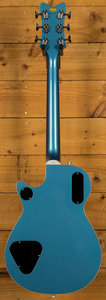 Gretsch Custom Shop Masterbuilt 1959 Blue Penguin NOS