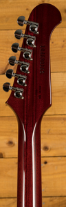 Gibson Firebird - Cherry