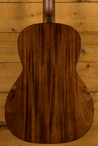 CF Martin Custom Shop Sinker Mahogany - 000-12 Fret to Body - Sitka Top
