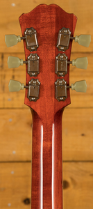 Eastman T484 Classic Finish