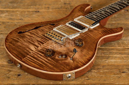 PRS Special Semi Hollow Limited Edition - Autumn Sky